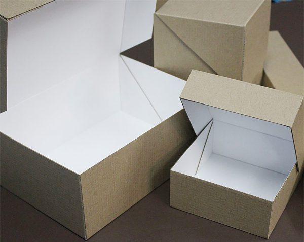 упаковка, печать упаковки