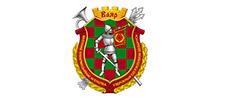 Военное информационное агентство ВАЯР