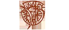 Издательство Белорусская энциклопедия имени Петруся Бровки